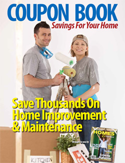http://www.myrtlebeachbuilders.com/download/view the coupons, big savings for your home!