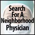 Find your Myrtle Beach doctor and medical info here!